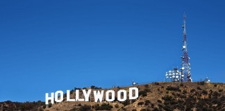 le coppie Hollywood , Fonte Foto Google