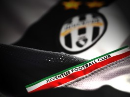 Juventus, fonte Flickr