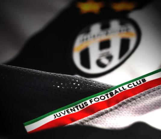 Juventus, fonte Flickr
