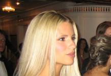 Michelle Hunziker, Fonte Foto: Google