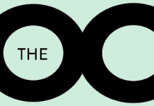 The O.C, Fonte Foto: Google