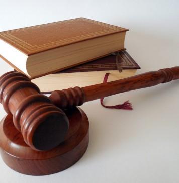 Multa ammenda giudice sportivo