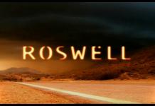 The CW sta preparando ill reboot della serie tv Roswell, fonte screenshot youtube