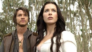 Legend of The Seeker, fonte google image