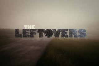 The Leftlovers, fonte google image