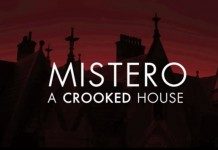 mistero-a-crooked-house