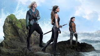 The Shannara Chronicles, fonte google image