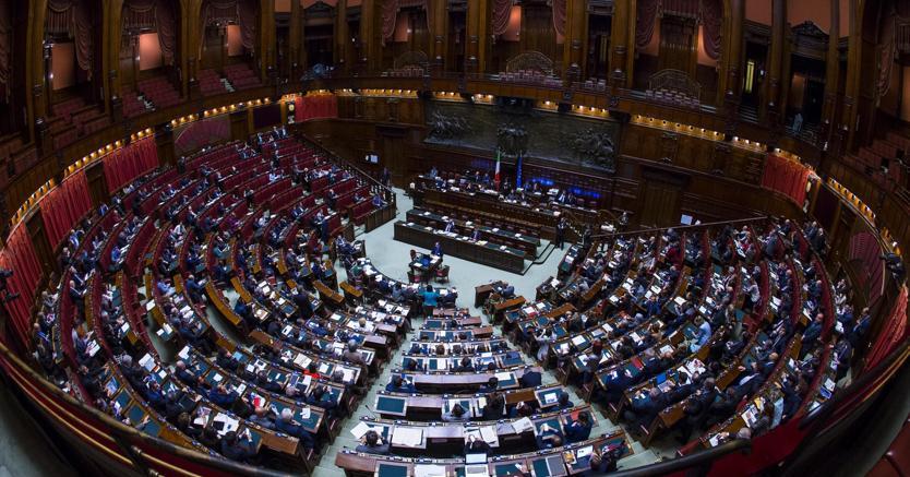 Il Biotestamento è Legge Ok Del Senato Con 180 Voti Favorevoli