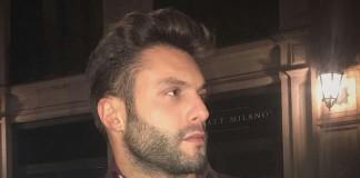 Claudio Merangolo