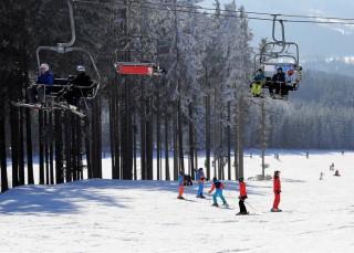 vacanze-di-natale-sulla-neve