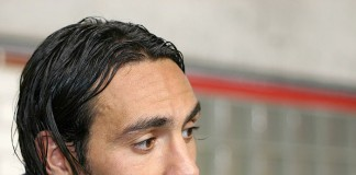 Alessandro Nesta, fonte By http://www.postproduktie.nl, CC BY 2.5, https://commons.wikimedia.org/w/index.php?curid=1317357