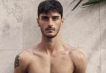 Andrea Manzoni