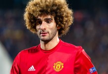Fellaini fonte foto: Di Светлана Бекетова - https://www.soccer.ru/galery/966142/photo/619951, CC BY-SA 3.0, https://commons.wikimedia.org/w/index.php?curid=56962546