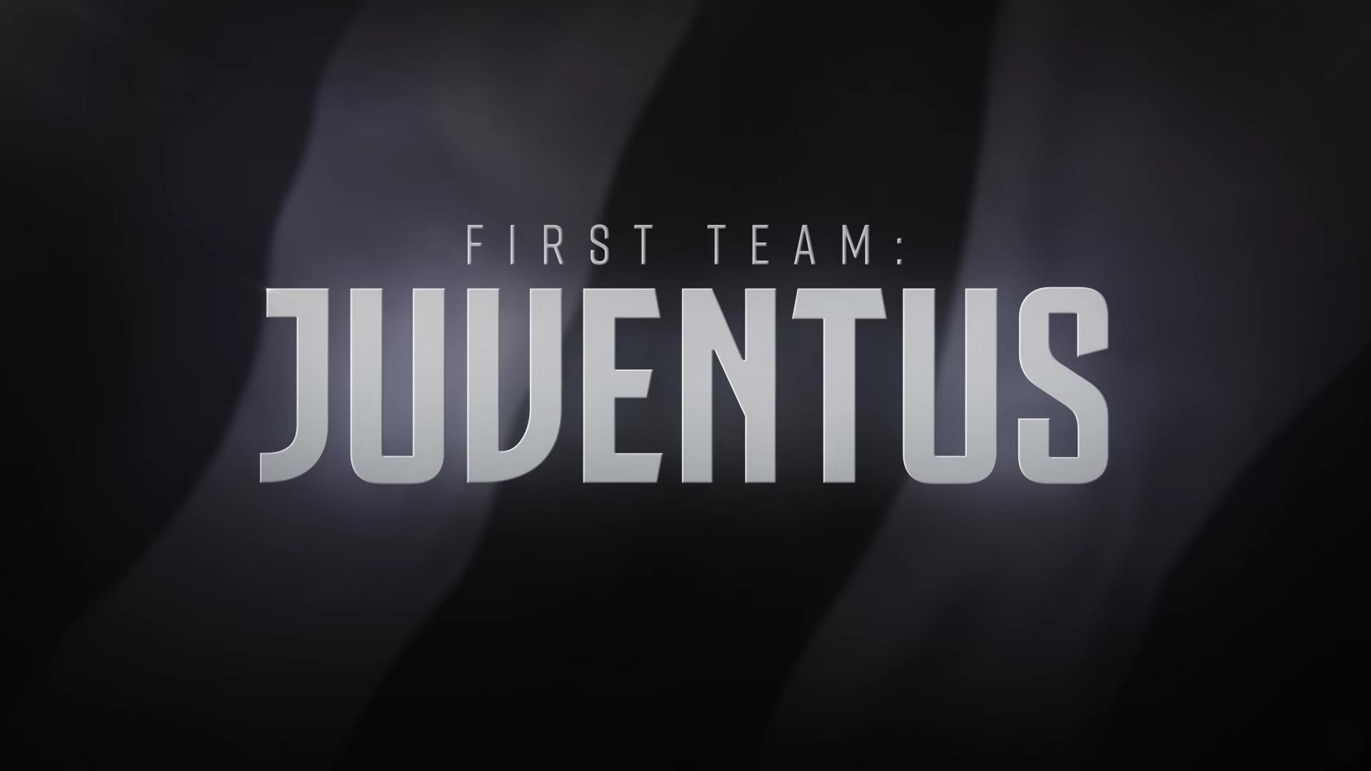 Juventus Ecco Chi Sono I Nomi In Lizza Per Rinforzare Il