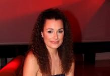 Alena Seredova, fonte foto: google