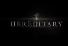 hereditary-film