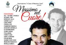 MASSIMO...NEL CUORE