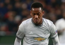 Anthony Martial, fonte By Дмитрий Голубович - https://www.soccer0010.com/galery/1013619/photo/673742, CC BY-SA 3.0, https://commons.wikimedia.org/w/index.php?curid=62821538