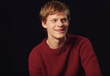 lucas-hedges