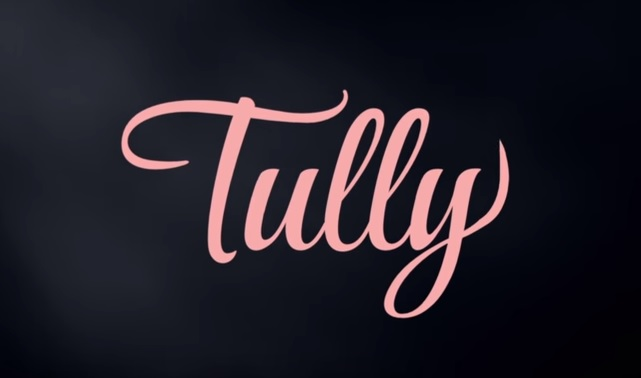 tully-film