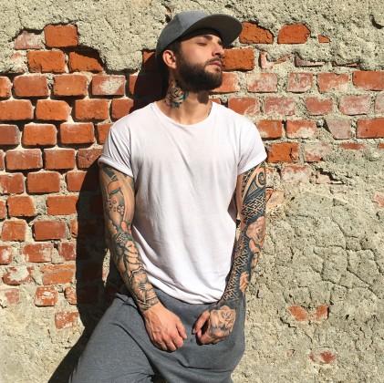 Daniel Greco