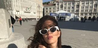 Ludovica Ragazzo