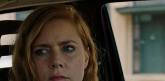 amy-adams-sharpobjects