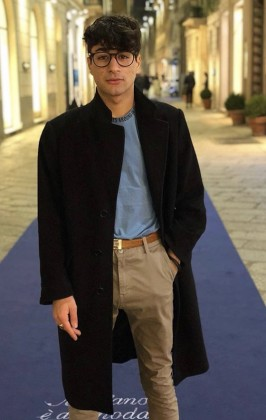 Alessio Pontrelli