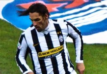 Amauri, ex Juventus, fonte By FRANCESCO - originally posted to Flickr as Amauri', CC BY 2.0, https://commons.wikimedia.org/w/index.php?curid=9717321