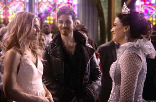 Emma, Hook e Regina, fonte foto: screenshot