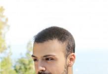 Giuseppe Volpe