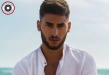 Salvatore Giuliana