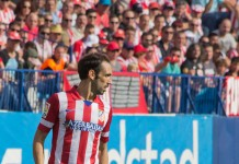 Juanfran, Atletico Madrid, fonte By Carlos Delgado, CC BY-SA 3.0, https://commons.wikimedia.org/w/index.php?curid=31157600