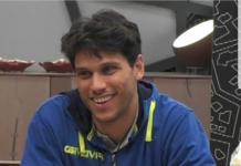 Valerio Logrieco