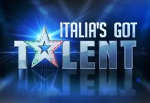 Italia's Got Talent
