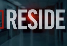 the-resident