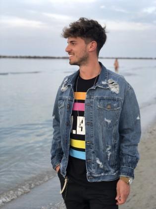 Paolo Campidelli