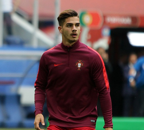 Andrè Silva fonte foto: By Кирилл Венедиктов - soccer.ru, CC BY-SA 3.0, https://commons.wikimedia.org/w/index.php?curid=60355675