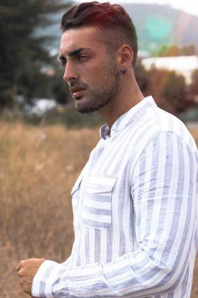 Mattia Tonelli