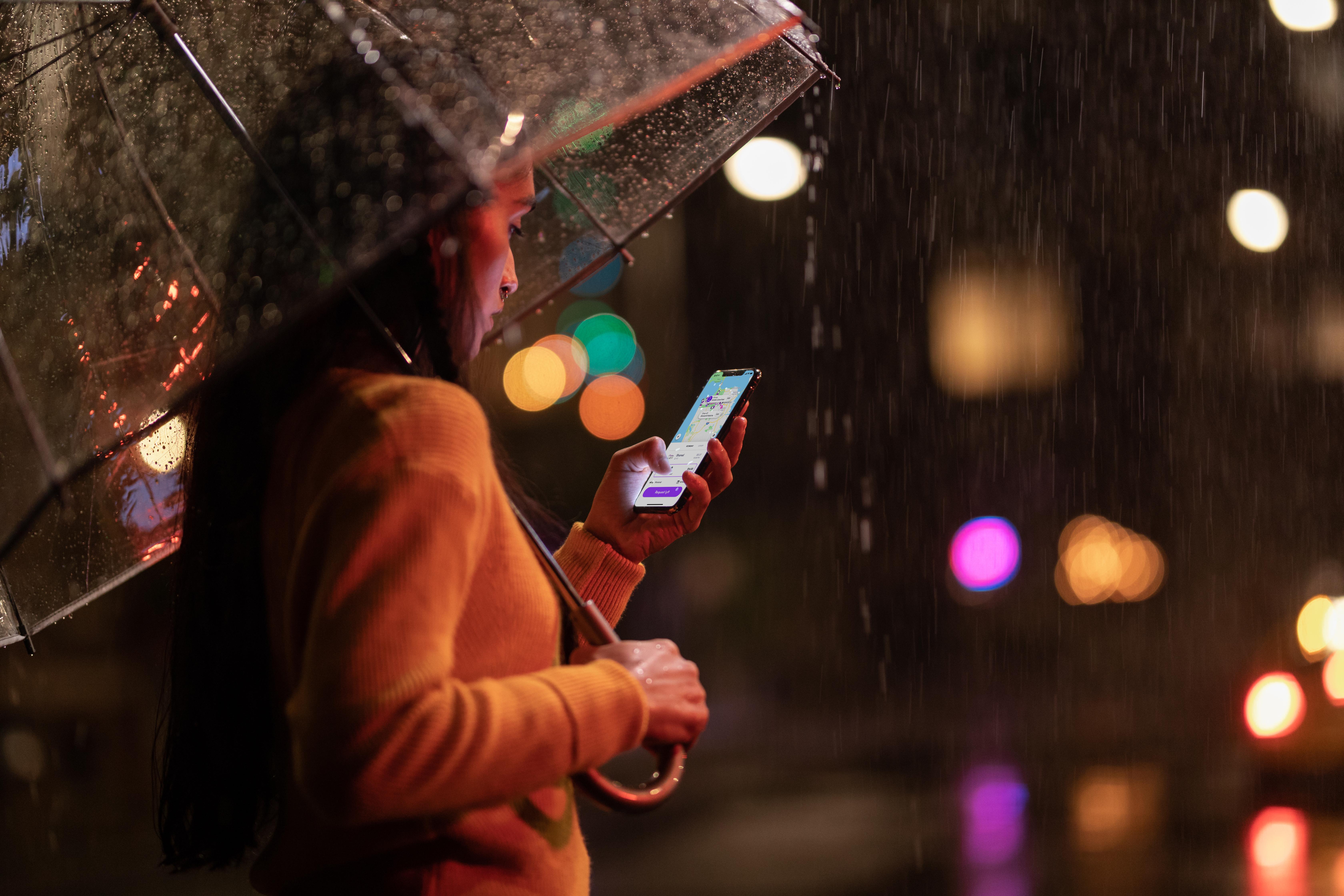 Con Iphone Xs E Iphone Xs Max Arrivano Su Iphone I Display Migliori