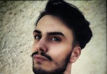 Luigi Verardo