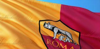 Logo As Roma, fonte Pixabay