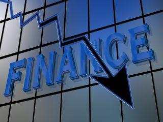 investire senza banca