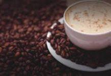 produttori di caffè