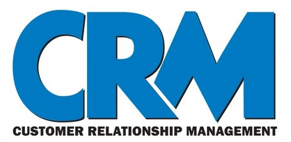 Crm fonte foto: By Novasoftware - http://www.novasoftware.com/services/crm.aspx, CC BY-SA 4.0, https://commons.wikimedia.org/w/index.php?curid=57731170