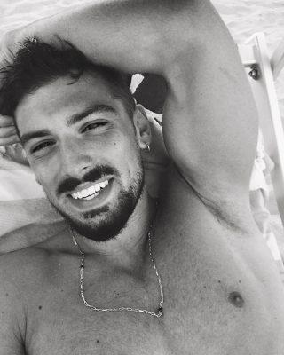 Lorenzo Gavarini