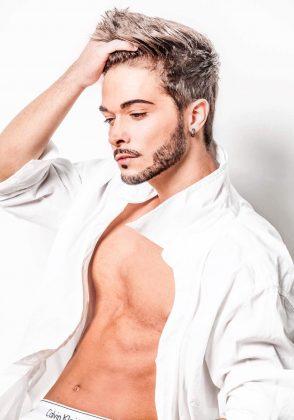 Matteo Dal Mas