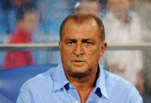 Terim, fonte By Football.ua, CC BY-SA 3.0, https://commons.wikimedia.org/w/index.php?curid=38248887