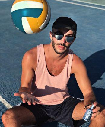 Enzo Asuni