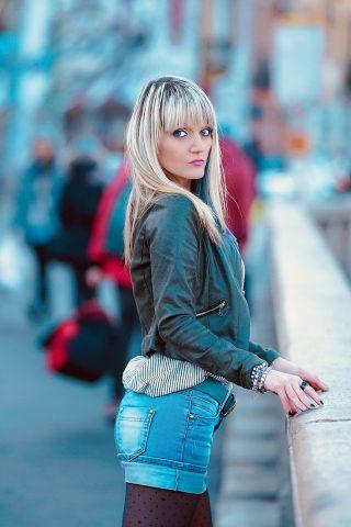 Paola Ternavasio